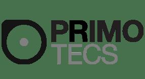 PrimoTECS